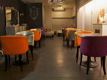 Restaurante Papaxoc Ferran