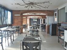 Restaurante Papaxoc La Galeria