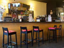 Restaurante Papaxoc La Terrassa