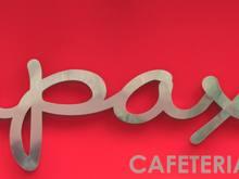 Restaurante Papaxoc Pi i Margall